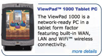 ViewSonic 1000 - get more info.....